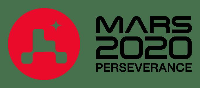 Mars 2020 patch