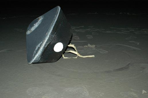 141033main_capsule-1-516.jpg