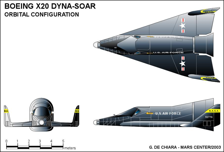 X20_Dynasoar.jpg