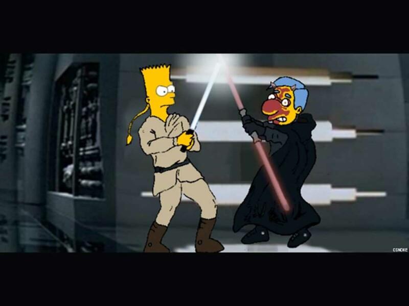 Simpsons21_800.jpg