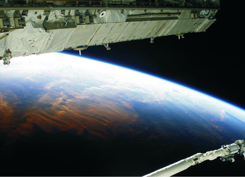 truss+earth.jpg