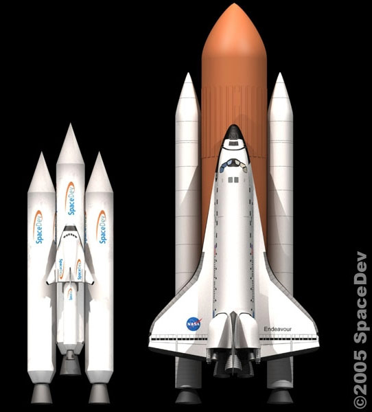 v_drmchaser_shuttle_02.jpg