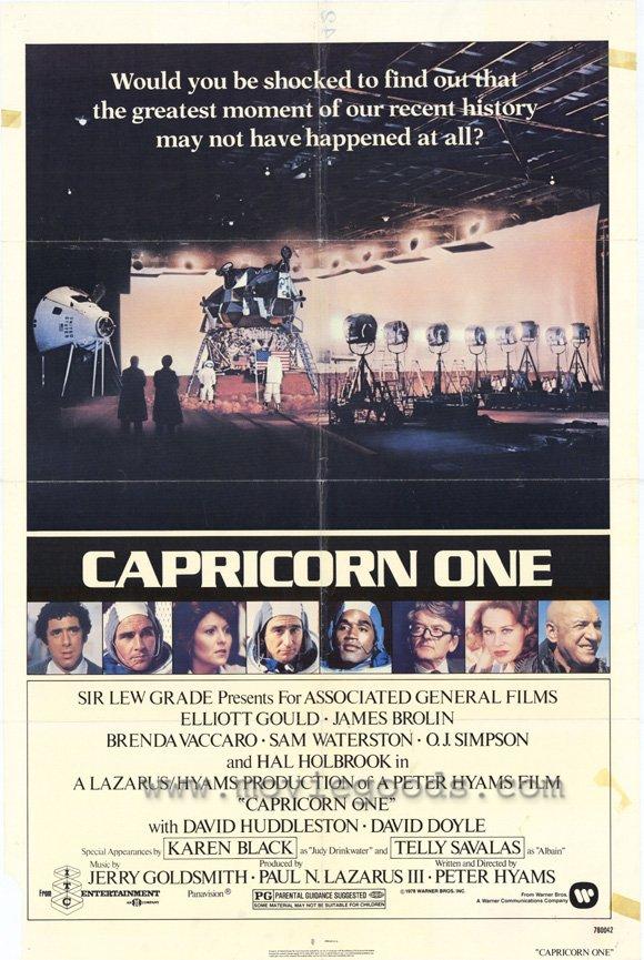 Capricorne one.jpeg