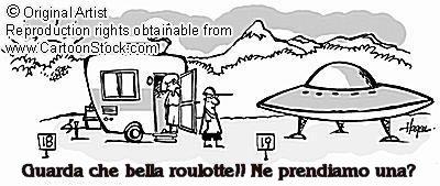 vignetta 4.jpg