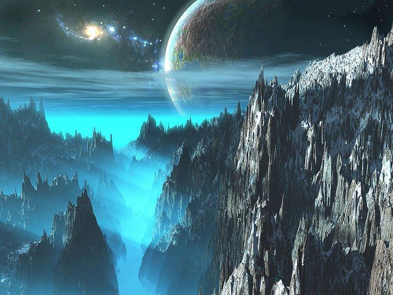 a_path_towards_the_stars800.jpg