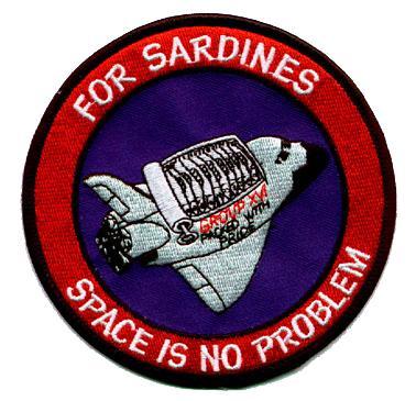 sardinasparche.jpg