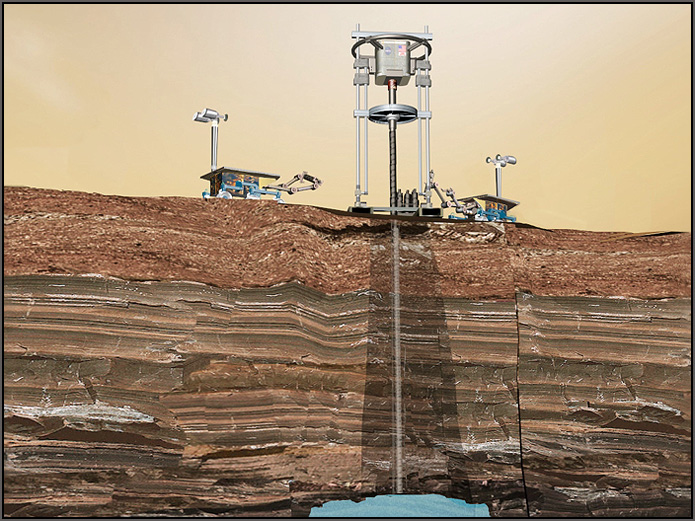 deep-drill-water-side.jpg