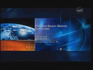 Obama KSC00001.png