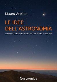 ideastro-cover.jpg