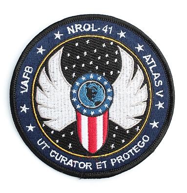 NROL-41-patch.jpg