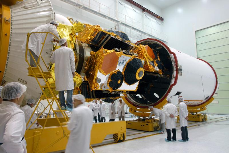 mission-up-ST22-img2-lg.jpg