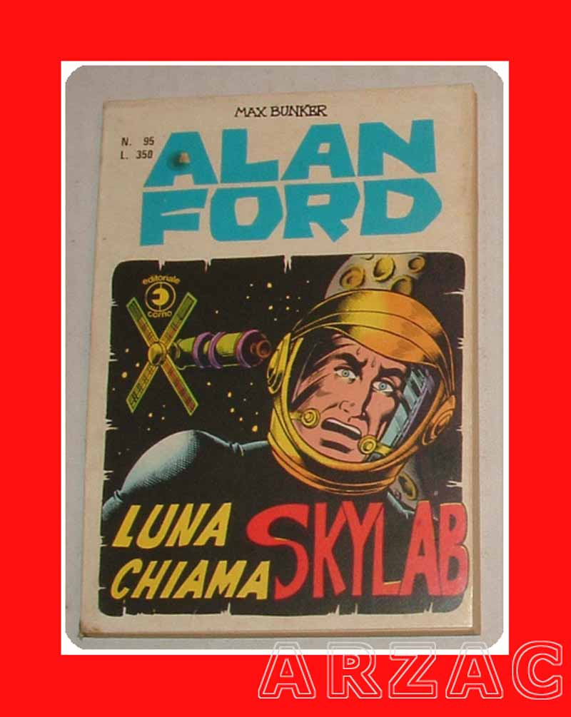 Luna chiam Skylab.jpg