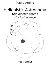 hellenistic-astronomy-cover.jpg