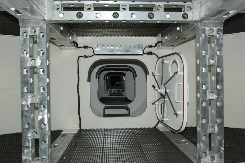 BA330Inside-2.jpg