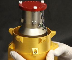 mars-lab-radiation-assessment-detector-rad-lg.jpg
