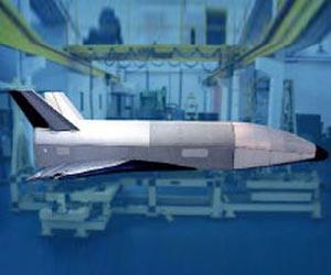 Wing-ISRO.jpg
