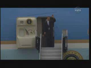 Obama KSC00007.png
