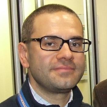 Luca F.JPG