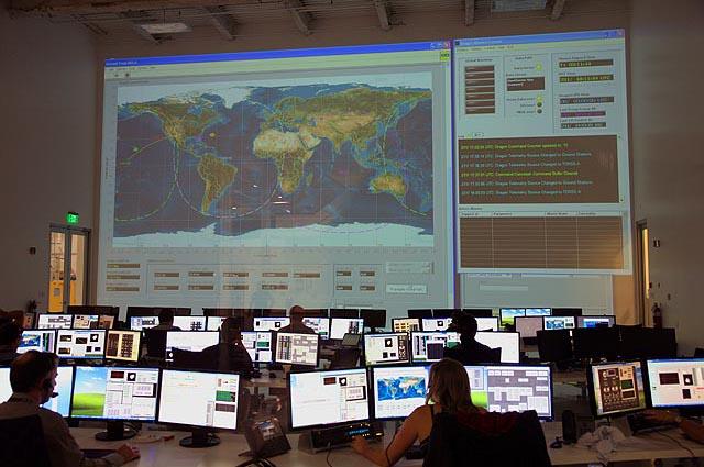 20101001_operation.jpg