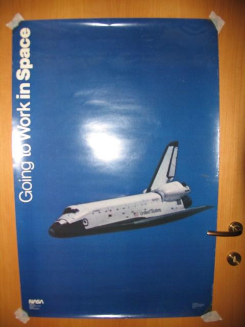 poster-shuttle2.jpg