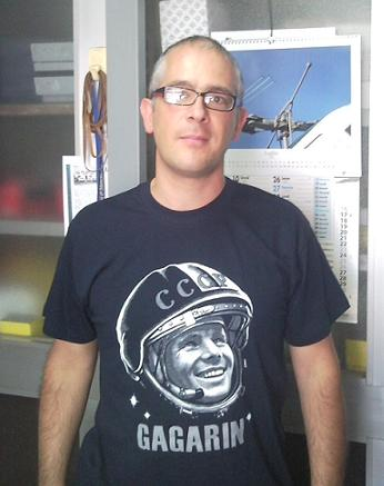 T-shirt GAGA.JPG
