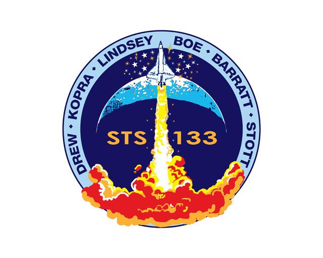 sts133-s-001.jpg