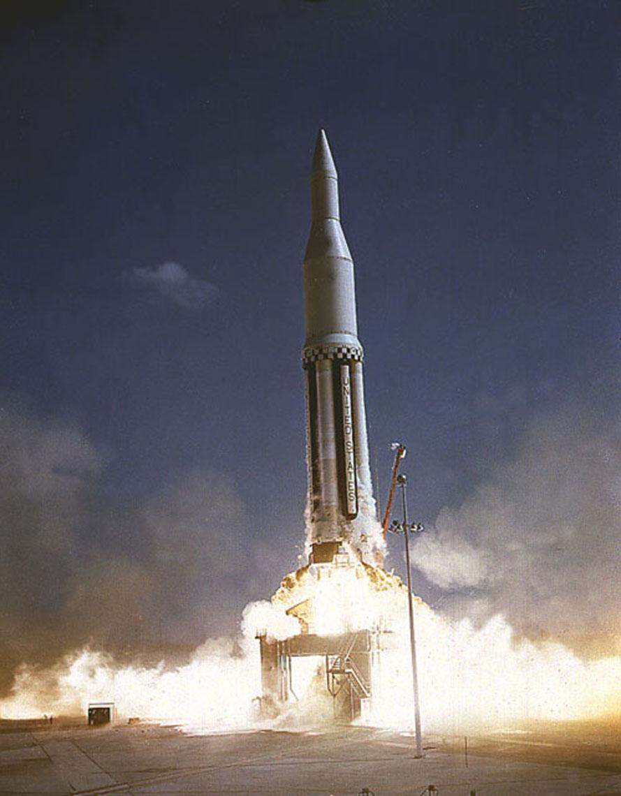 Saturn_SA2_launch.jpg