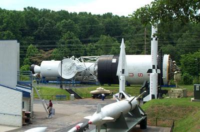 Skylab model.jpg