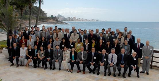 Plenary_2010.jpg
