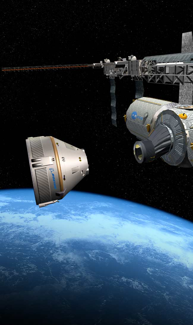 boeing-capsule-design-100623-02.jpg