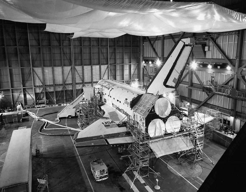 VAB-HB2-Discovery.jpg