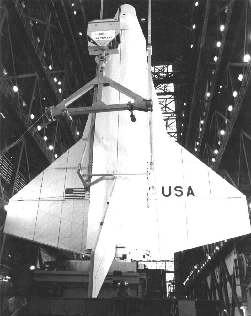 1978-pathfinder-VAB.jpg