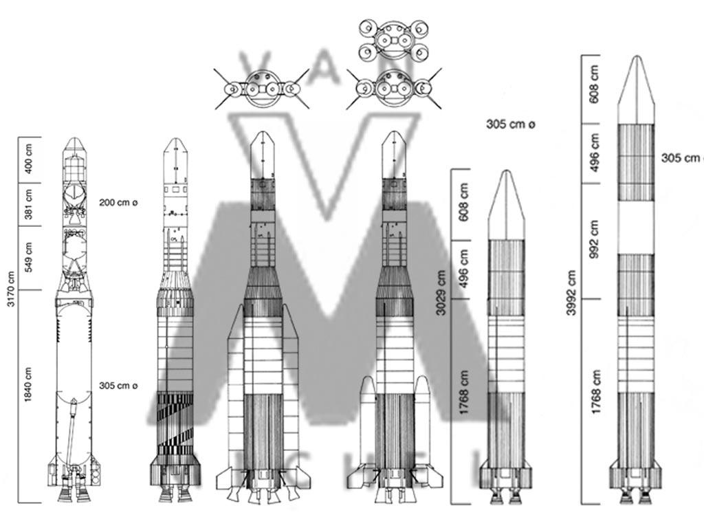 Europa-rocket1.jpg