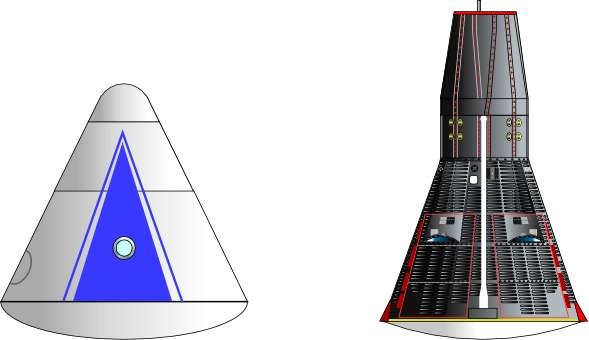 LK1 vs Gemini.jpg