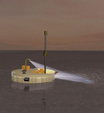 TSSM-TandEM-Lander.jpg