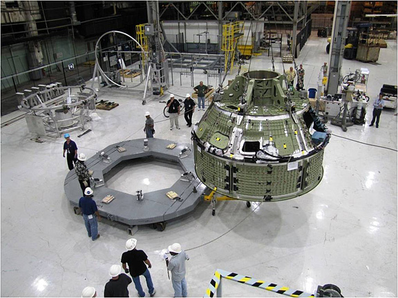 module_NASA.jpg