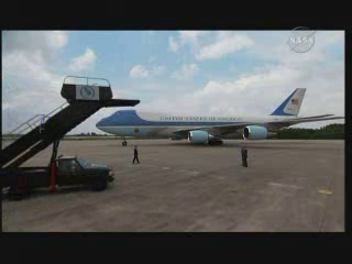 Obama KSC00006.png