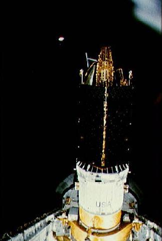 STS-6_TDRS-A_deploy_preparations.jpg
