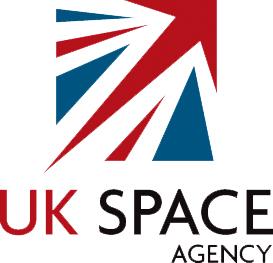 UKSpace-logo.jpg