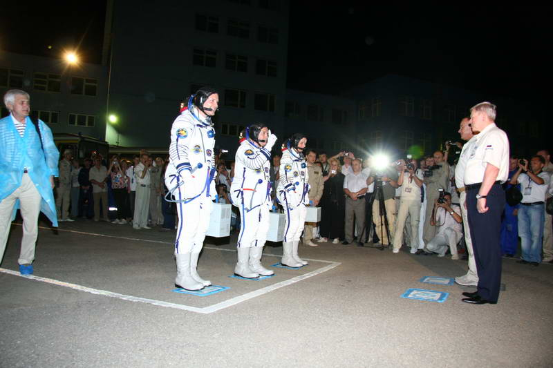 16_06_2010_4.jpg