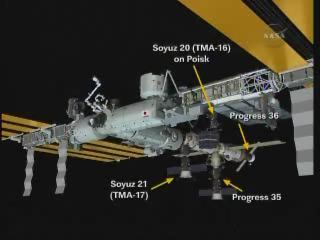 ISS-02052010.jpg