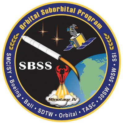 sbss_patch.jpg
