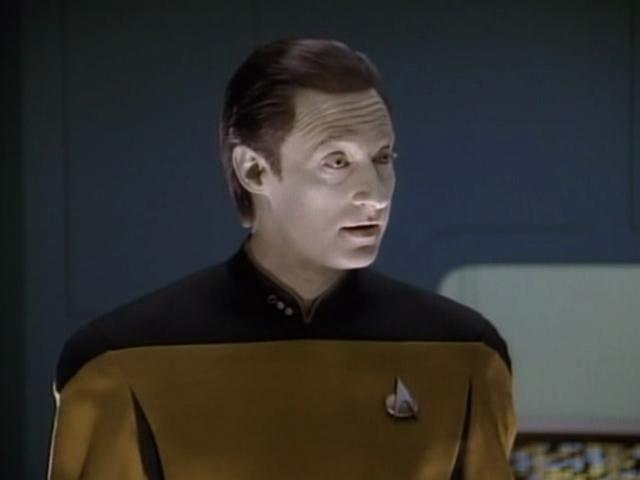 Data_(Star_Trek).png