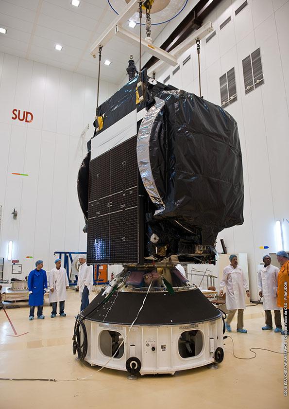Koresat-6.jpg