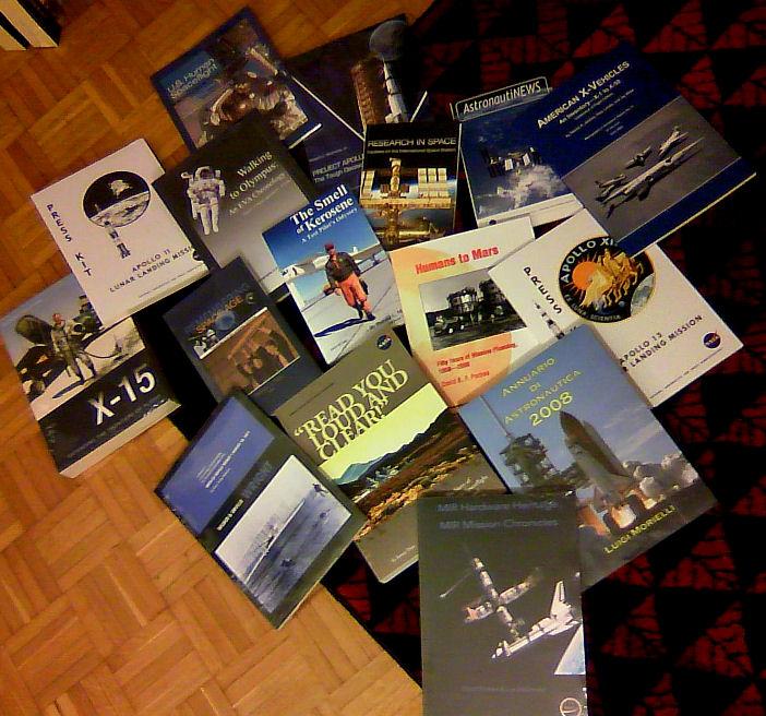Libri A-CON5.jpg