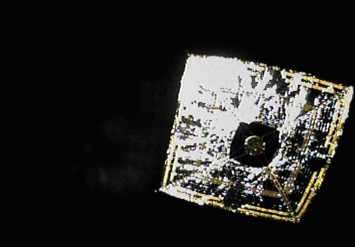 20100616_ikaros_3.jpg