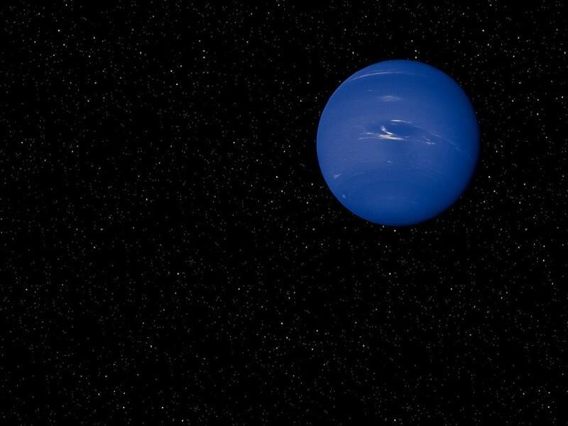 Neptune_800.jpg