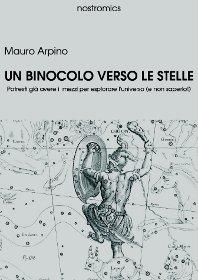 binocolo-cover.jpg