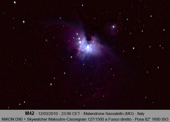 M42b.jpg