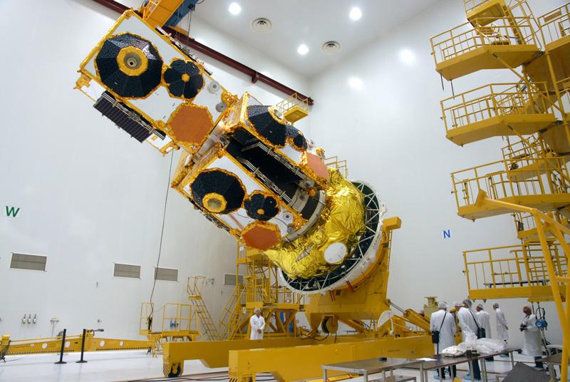 mission-up-ST22-img1-lg.jpg